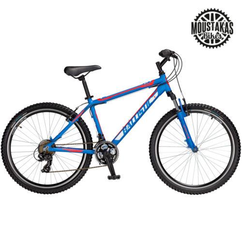 Ballistic Hermes 26 940 Blue