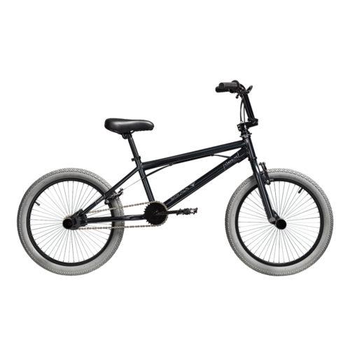 ποδηλατα-παιδικα ποδηλατα-freestyle
