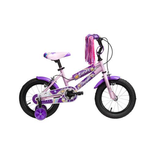 ποηλατα-παιδικα ποδηλατα
