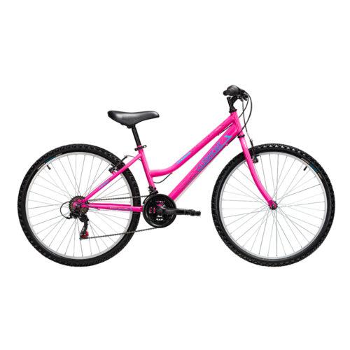 ποδηλατα-γυναικεια ποδηλατα