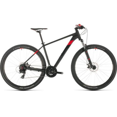 βουνού-ποδήλατο