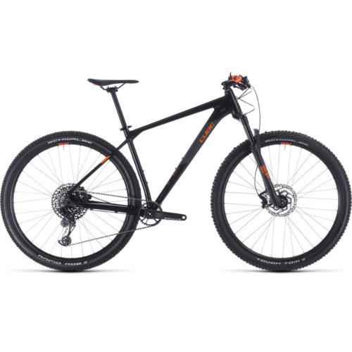 mtb-hardtail-βουνού- ποδήλατο