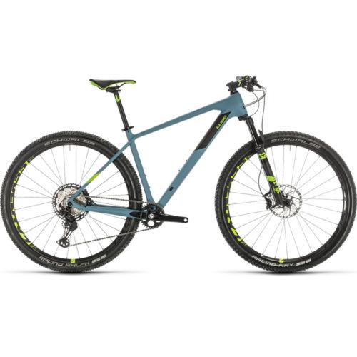 mtb-hardtail-βουνού-ποδήλατο