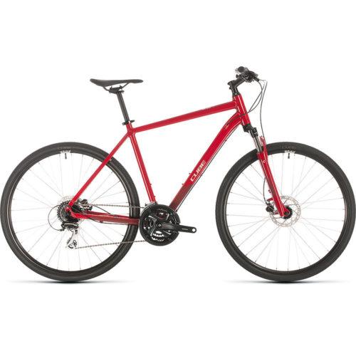 trekking-ποδήλατο
