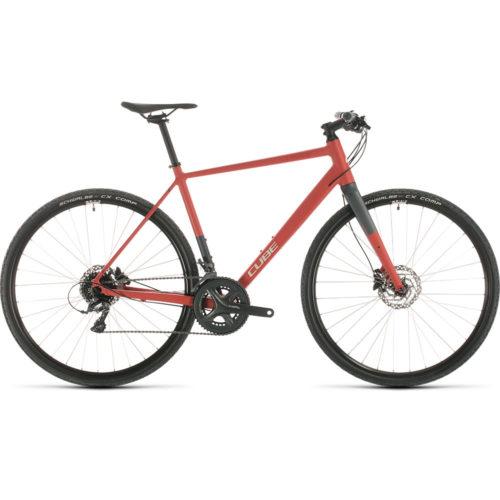 δρόμου-πόλης-ποδήλατο