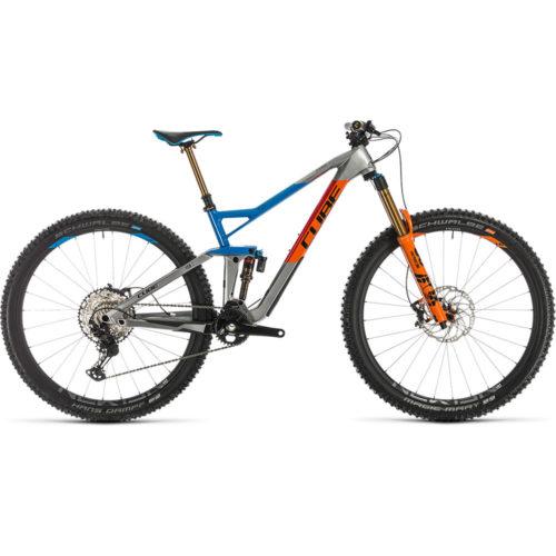 mtb-fs-βουνού-ποδήλατο