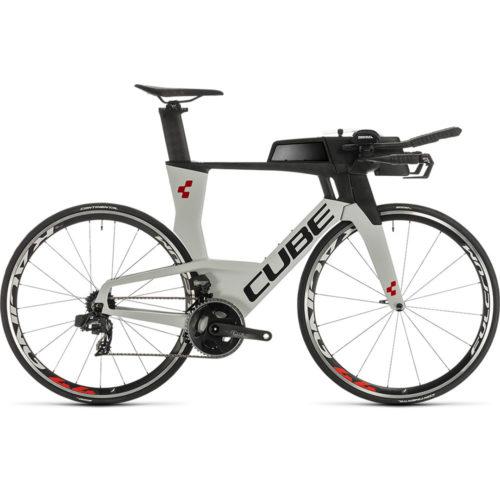 τριαθλητικο-ποδήλατο