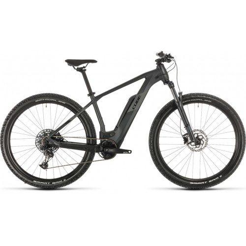 ηλεκτρικό-βουνού-ποδήλατο