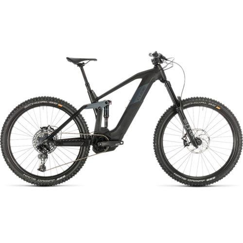 ηλεκτρικό-ποδήλατο-βουνού-f/s