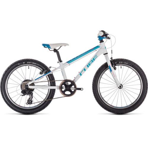 mtb-βουνού-ποδήλατο-παιδικό