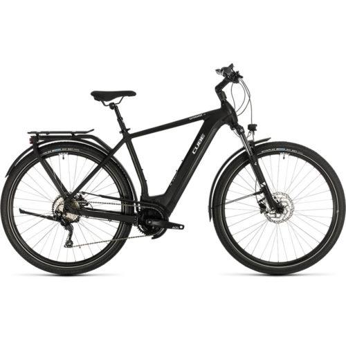 ηλεκτρικό-ποδήλατο-δρόμου