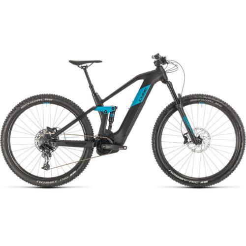 ηλεκτρικό-ποδήλατο-βουνού