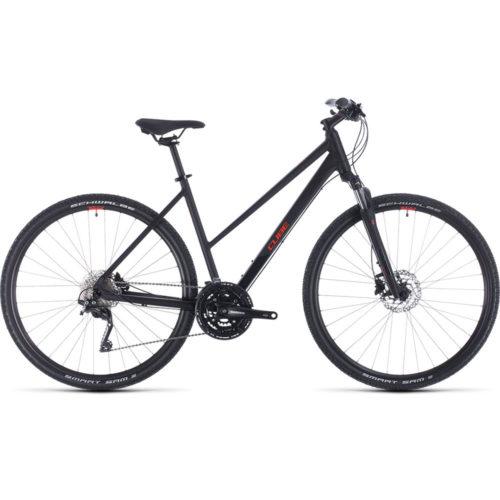 trekking-ποδήλατο-δρόμου