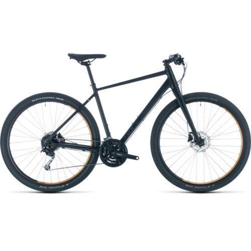 ftness-ποδήλατο-δρόμου