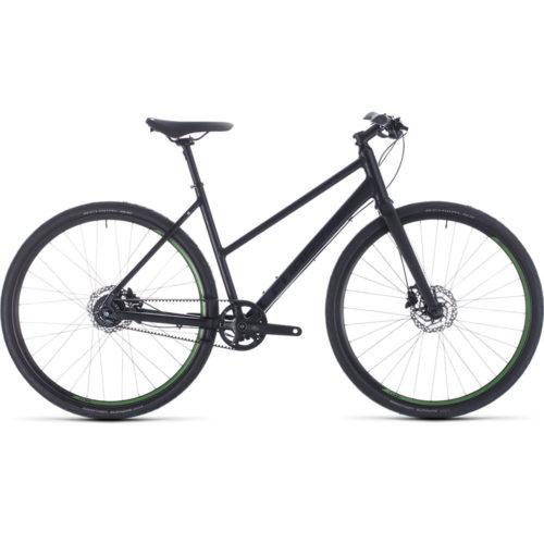 fitness-ποδήλατο-δρόμου
