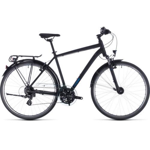 trekking-ποδήλατο-πόλης