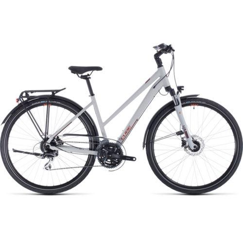 trekking-πόλης-ποδήλατο