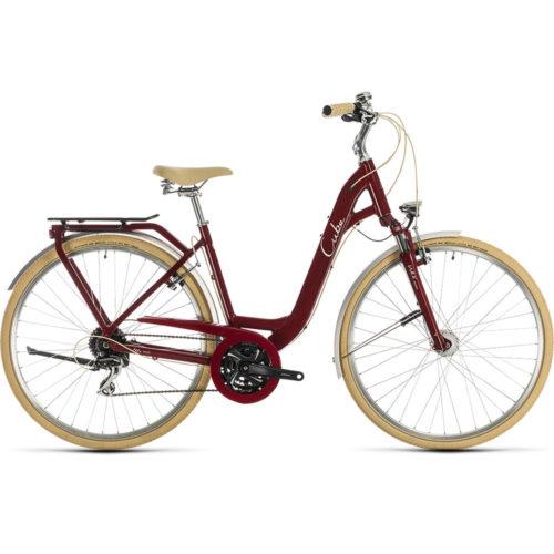 city-ποδήλατο-πόλης