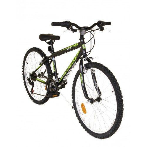 ποδήλατα-παιδικά ποδήλατα