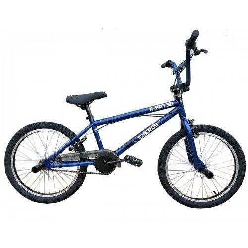 ποδήλατα-ποδήλατα ΒΜΧ
