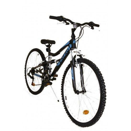 ποδήλατα-ποδήλατα βουνού