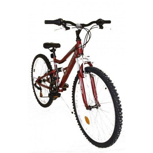 ποδήλατα -ποδήλατα βουνού