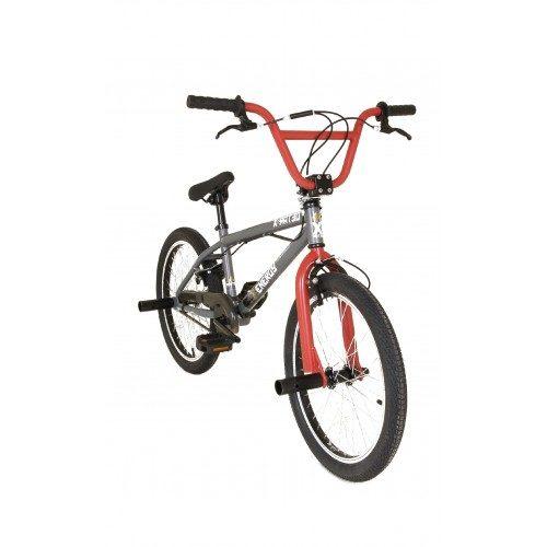 ποδήλατα-ποδήλατα BMX