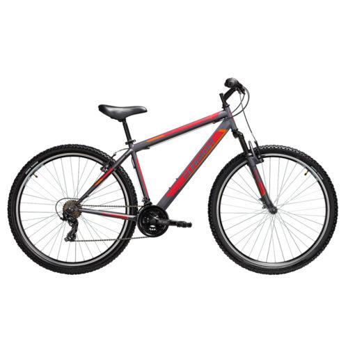 ποδηλατα-ποδηλατα βουνου