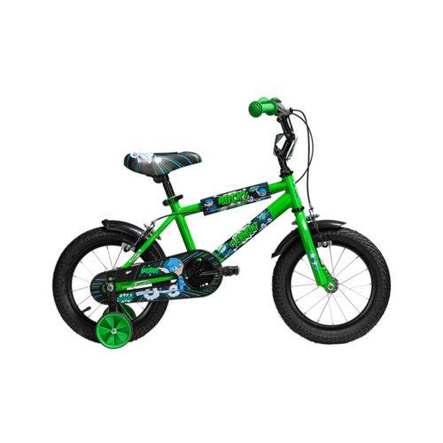 ποδηλατα-παιδικα ποδηλατα