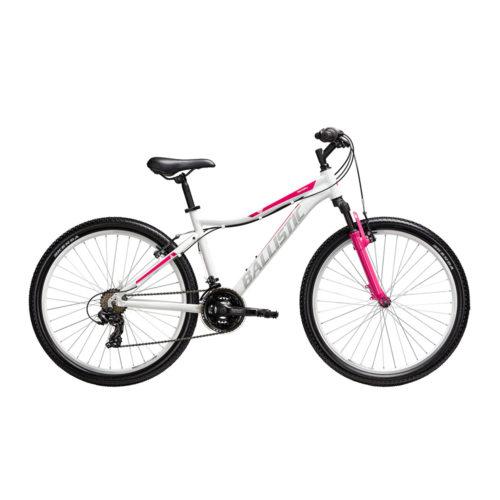 ποδηλατα-ποδηλατο βουνου