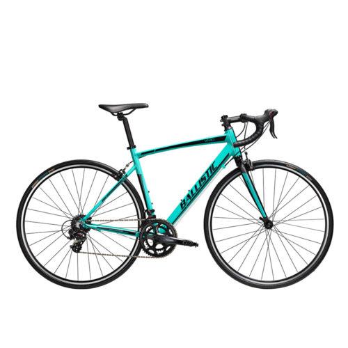 ποδηλατα-ποδηλατο δρομου