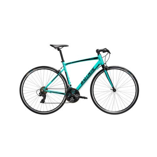 ποδηλατα-ποδηλατα δρομου