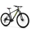 ποδηλατα-ποδηλατα βουνου-