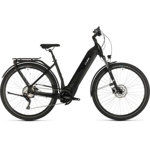 E-Bikes & Kits