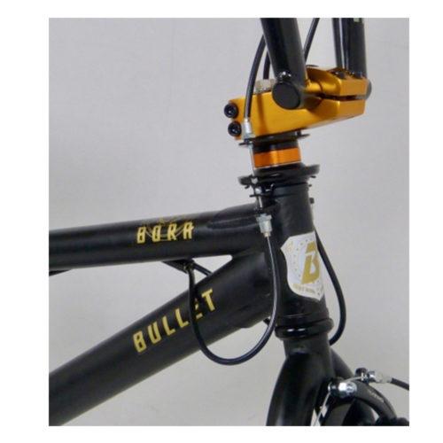 ποδηλατα-ποδηλατα bmx
