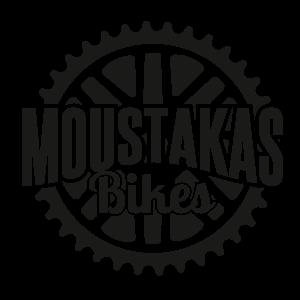 MoustakasBikes.gr